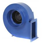 Вентилятор радиальный BP Globo 500, d160мм, 57Вт, V-500 м3/ч