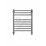 Полотенцесушитель электрический ВАТИКАН ЭЛЕКТРО П9 (6-3) П9 500*700, (6+3) 140Вт