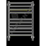 Полотенцесушитель электрический ЕНИСЕЙ ЭЛЕКТРО П13 500*1100, (6+4+3) 210Вт