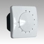 Регулятор скорости РС-В 2,5А, внутренний монтаж, максимальный ток нагрузки 2,5 А
