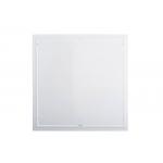 Люк-дверца 30*30 Виенто ДРПЗ - PUSH, нажимной, ревизионный, АБС -пластик