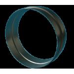 Кольцо соединительное d.200 (оцинк)