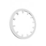 Стопорное кольцо 12,5 LR, под фланец D125
